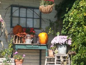 front_porch_fall_emailver