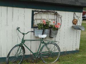 Gardenbike2_emailver