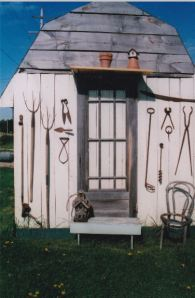 Potting Shed_back_emailver