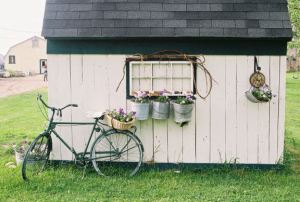 shed_bike_emailver