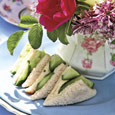 tea-party-sandwiches-rep0507-th2