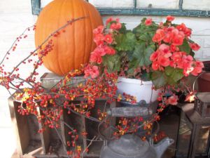 front_porch_fall_2emailver