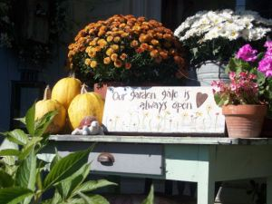 front_porch_gardengatesign_emailver
