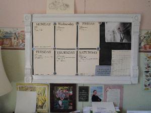 list_my chalkboard_emailver