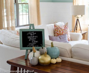 painted_pumpkins_chalk_paint-1-4